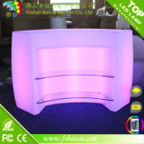 Modern Home Movable Mini Bar Counter Furniture for Nightclub