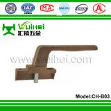 Zinc Alloy Multi-Point Lock for Door & Window (CH-B03)