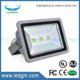 2017 Factory Price 200W 150W 100W 50W Outdoor LED Flood Light Waterproof Outdoor IP65 Portable Rechargeable COB 50W LED Flood Light