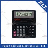 12 Digits Flippable Pocket Size Calculator (BT-3101)