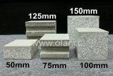 Light Weight Polystrene Cement Sandwich Wall Panels
