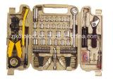 148PC Mechanical Tool Set with Socket Sets