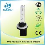 Hot Sale AC 55W HID Xenon Bulb 881