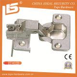 High Quality Cabinet Concealed Hinge (BT402B)