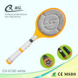 Factory Best Selling Mosquito Killer Bat with Torch