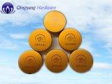 Hot Sale Unparalleled High Quality Internal Thread Jar Lids