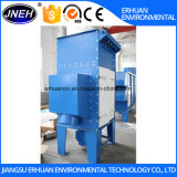 Chemical Industry Used Cartridge Dust Collector Factory Price