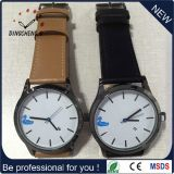 Stainless Steel Sapphire Crystal Watch (DC-333)