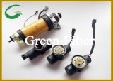 Jcb Electronic Completely Pump Assembly 332/D6723 32/925994 32/925869 32/925950