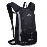 Fashion Sports Backpack Bag for Outdoor (MH-5058)