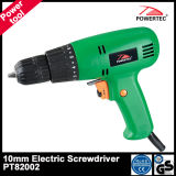 Powertec 220V 280W 10mm Electric Screwdriver (PT82002)
