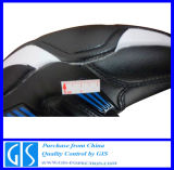 Footwear Products Safety in China / Quality Control Inspections