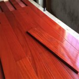 Factory Aromatic Balsamo Solid Hardwood Flooring