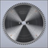 Tct Carbide Saw Blade for Cutting MDF