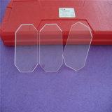Hot Selling Heat Resistance Clear Quartz Pieces