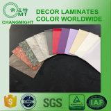 HPL/Decorative-High Pressure Laminate Board/Formica Sheets