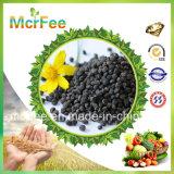 Mcrfee Organic Seaweed Extract NPK Fertilizer