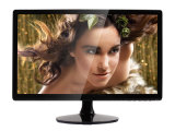 21.5 inch Desktop LED monitor