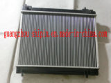 16400-0m060 to-193 High Quality Radiator for Toyota Vitz/Echo/Yaris/Ractis′ 05- Mt