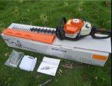 Grass Trimmer /Brushcutter for Garden Machinery Brush Cutter HS81t HS81r