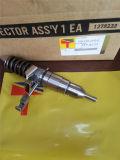 Caterpillar 3116 Injector Nozzle (127-8222)