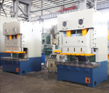 China 110ton Stamping Machine for Sale