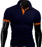 Unisex Polo Shirt /Club Polo Shirt
