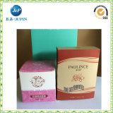 Best Price for Kraft Paper Gift Paper Board Box (JP-box016)