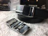 Ratchet Belts for Men (ZB-171108)