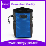 Dog Treat Training Bag for Waste Poop Bag Dispenser