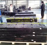 Elastomeric Expansion Joints for Bridges (exported to Europe)