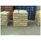 CAS No. 77-92-9 Citric Acid Anhydrous 2-Hydroxytricarballylic Acid
