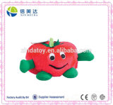 Fruit Plush Doll Tomato Plush Toy