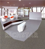 PP Carpet Tile with PVC Backing-Impulse