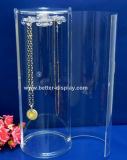 Acrylic Necklace Display Box/Case