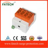 3 PHASE lightning SPD surge protector device