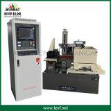 CNC Multiple Wire Cutting EDM Machines Economical Dk7728