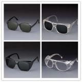 New Design Safety Welding Glasses for Welder