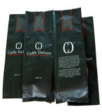 Sinoy Various Styles Stand up Coffee Bag with Selected Material