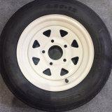Tire/Tyre/Trailer Tire/Trailer Tyre/Trailer Wheel for America