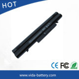 100% New Brand Lithium Battery/Li-ion Battery for Samsung X11 X1h