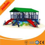 Best Quality Foam Pit Gymnastic Children Trampoline