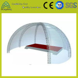 Screw Good Quality and Reasonable Price Aluminum Stage Performance Truss System