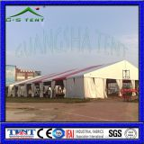 Outdoor Wedding Tents for Events