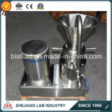 Bls Stainless Steel 304 and 316L Colloid Mill Butter Grinder