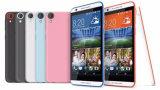 Wholesale Refurbished Original Phone Desire 820 Cell Phone Mobile Phone