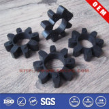 OEM Custom-Made Flexible Rubber Impeller/Roller (SWCPU-R-I902)