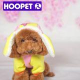 Winter Cute Pet Clothes and Warm Coat Supplies