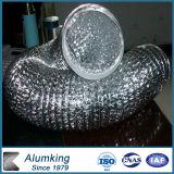 Hydrophilic Aluminium/Aluminum Foil for Air Conditioning