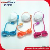 Mobile Phone UK Plug for iPhone Chargers Wall Charger